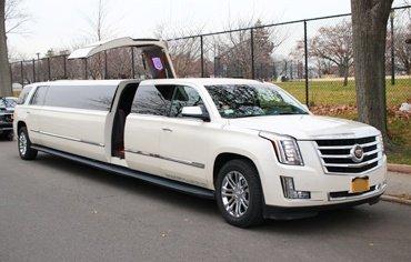 Wow 2019 Nyc Limo Rental Long Island Limousine Service