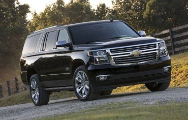 Hot 2020 Prom Limo Service Rental Nyc And Long Island