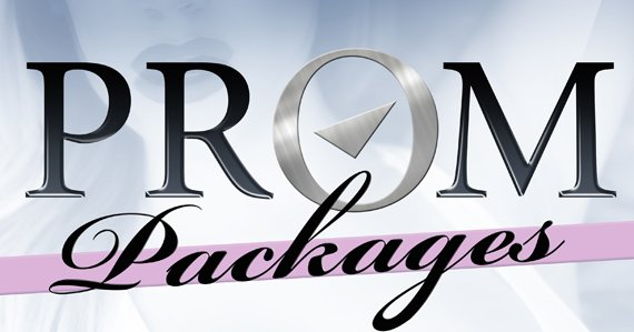prom services nyc
