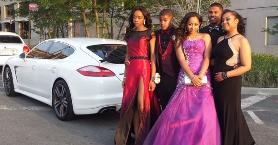 Wow Prom Limo Service Rental Nyc Jet Door Limos In Ny Nj