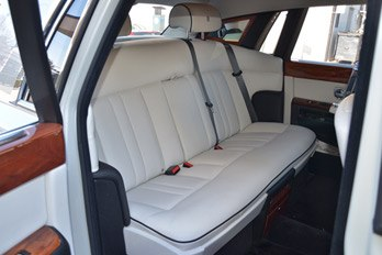 Wow Rolls Royce Limo Rental Nyc Vip Limousine Service